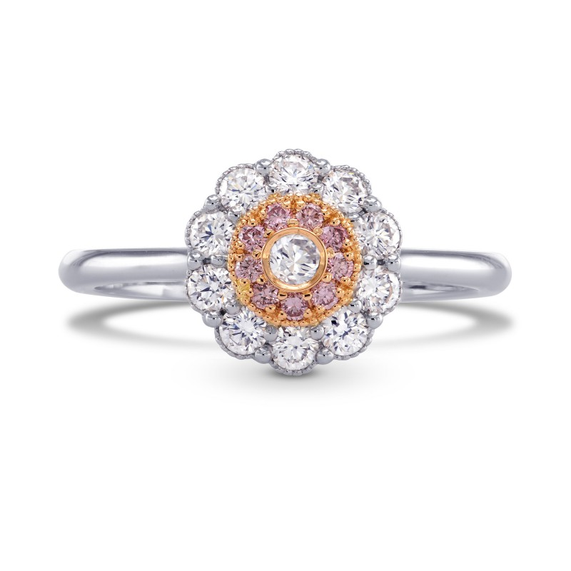 The World S Finest Jewellery Van Amstel Diamond