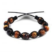 Shamballa Traditional