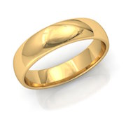 Shop Men Wedding Rings